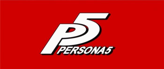 《第五人格》正式官宣联动《P5》!联动影像公布