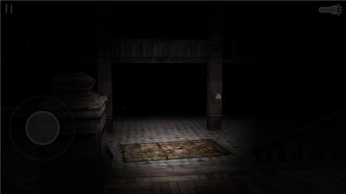 当他出现,你已死亡……《无面人梦魇2》试玩