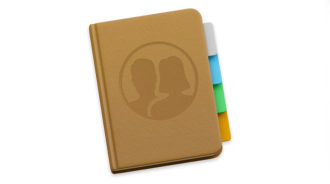 研究人员证实 iOS 系统中联系人应用易受 SQLite 攻击