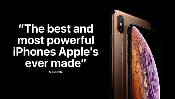 苹果 A14 处理器将于明年推出,性能规格究竟有多强大