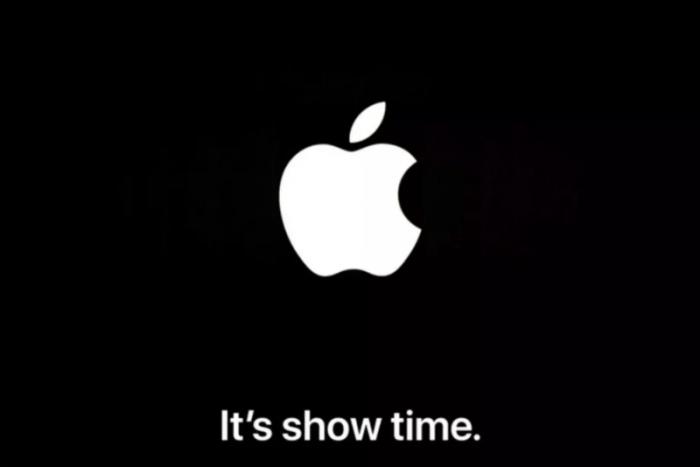 苹果完成对英特尔智能手机调制解调器业务的收购