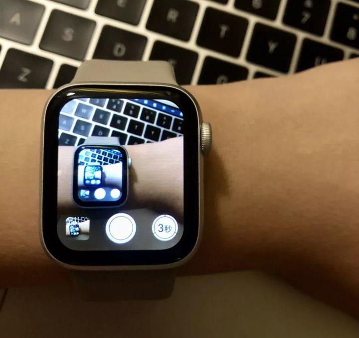Apple Watch 上的 10 个隐藏且实用功能