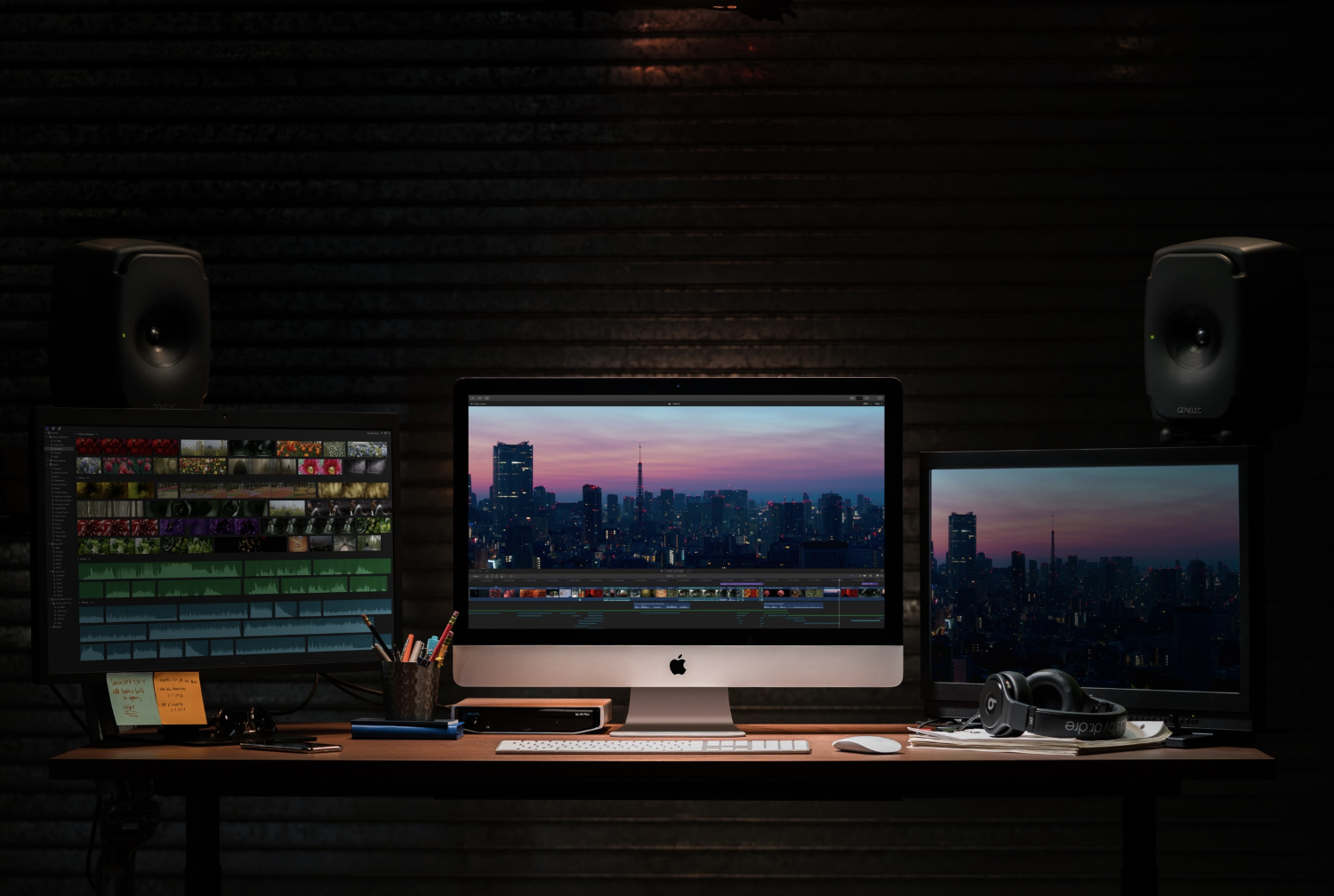 macOS 10.15 将于明年2月开启强制应用程序认证