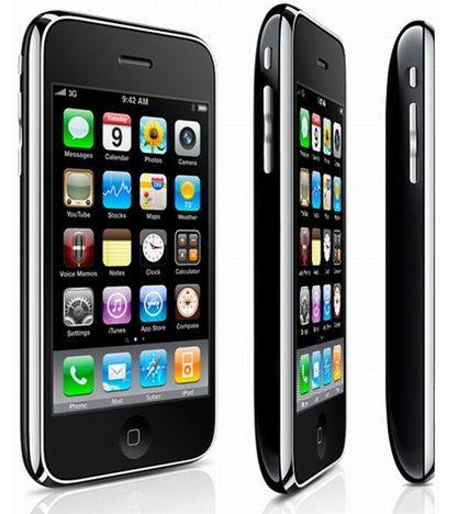 AirPods Pro 可支持 iPhone 3GS,降噪功能正常使用
