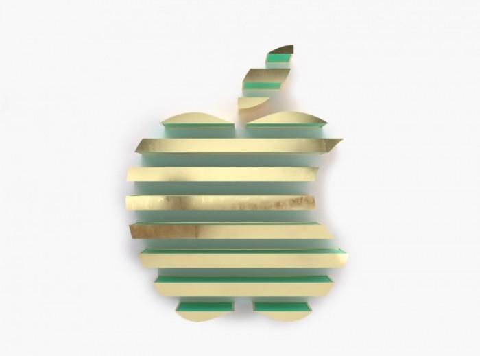 Apple TV+ 剧集「Servant」被指抄袭