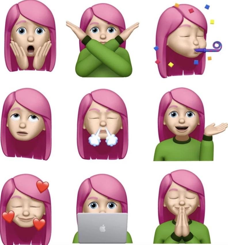 Apple 发布 iOS 13.4/iPadOS 13.4 开发者预览版 beta 5