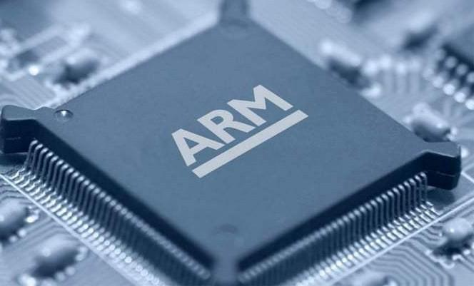 Mac Pro 或将搭载 ARM 处理器,性能匹敌 Intel 至强,能耗更低