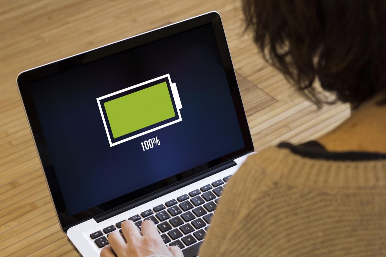 macOS 10.15.5 Beta 2 发布!优化电池充电模式