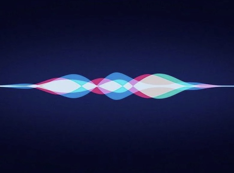 Apple 改善 Siri 德语声音,语音更加自然