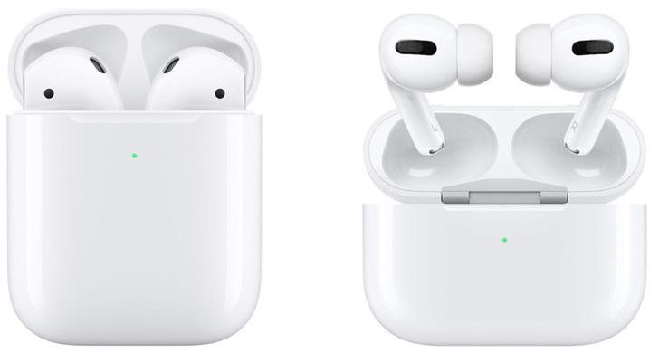 苹果产品营销副总裁表示「AirPods 增长几乎像野火一样」