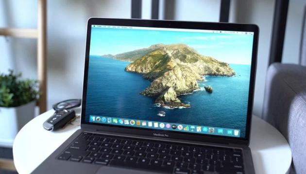 苹果三款生产力工具对比:MacBook Pro 更全能,iPad Pro 体验最好