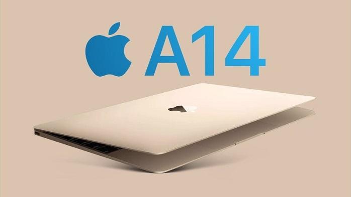 苹果或率先为 12 英寸 MacBook 引入 ARM 处理器