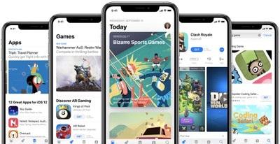 """美国反垄断小组委员会主席:App Store 抽成就像""""高速公路抢劫"""""""