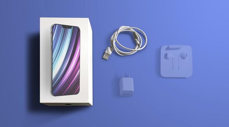 iPhone 12 系列设备定价或上涨 50 美元