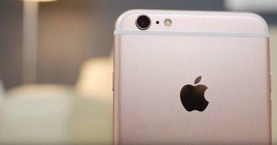 受「电池门」影响美国 iPhone 用户现在可提起申请,苹果将进行赔偿