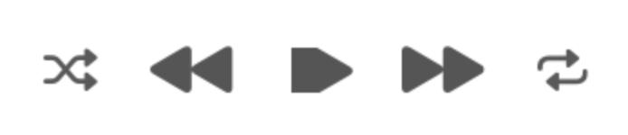 macOS Big Sur beta 3 改变汇总:重新设计电池图标