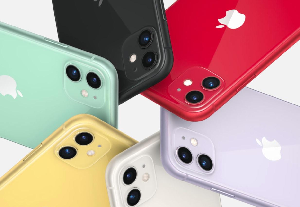 苹果谋求建立专供中国市场的国产 iPhone 供应链