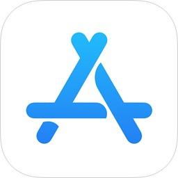 App Review 流程更新,鼓励开发者提出 App Store 准则修改建议