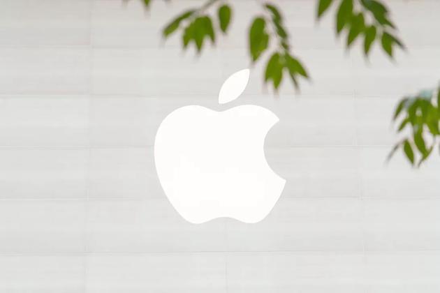 苹果指出,iOS 应用生态系统为美国创造了 30 万个就业机会