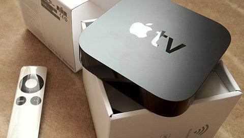 报告称苹果 Apple TV 仅占流媒体设备行业 2% 市场份额