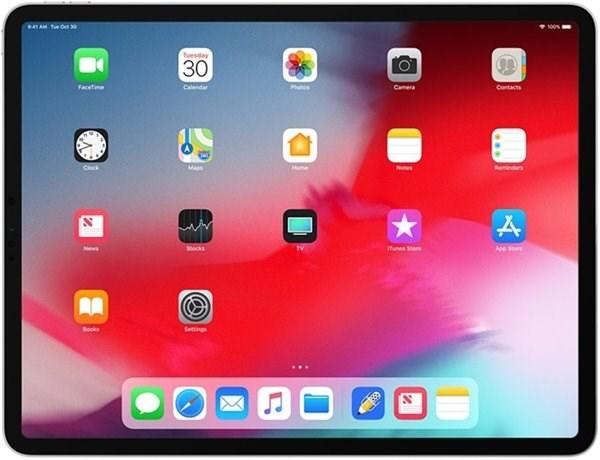 苹果将推 Mini LED 背光产品,台厂拼新世代面板