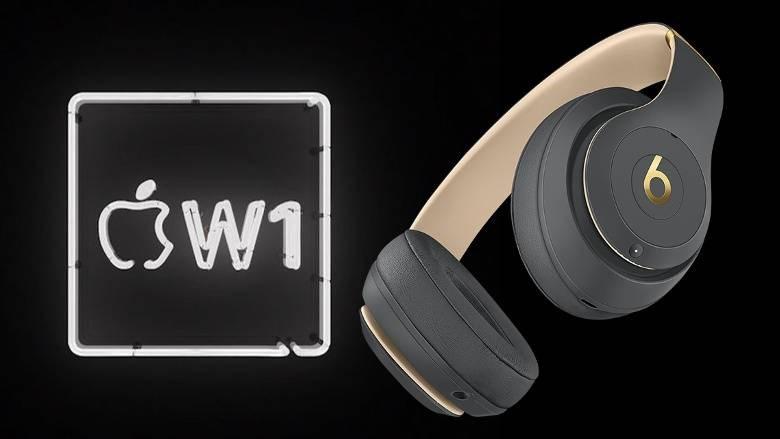 """iOS 14 新功能:通过 """"耳机调节"""" 调整适宜音色"""