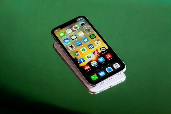 爆料:苹果iPhone 12 mini使用B14芯片,属于A14残血版